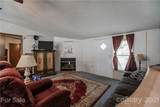 1481 Old Friendship Road - Photo 5