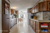 1481 Old Friendship Road - Photo 7