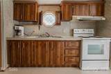 1481 Old Friendship Road - Photo 8