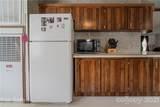 1481 Old Friendship Road - Photo 9