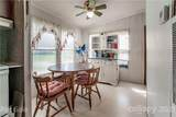 1481 Old Friendship Road - Photo 10