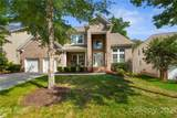 2217 Trading Ford Drive - Photo 2