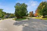 2217 Trading Ford Drive - Photo 4