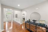 2217 Trading Ford Drive - Photo 5
