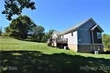 131 Maplewood Court - Photo 5