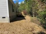 3228 Pleasant Grove Church Road - Photo 22