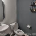 12950 Hill Pine Road - Photo 12