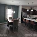 12950 Hill Pine Road - Photo 6