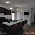 12950 Hill Pine Road - Photo 8