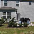 12950 Hill Pine Road - Photo 10