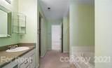 3227 Deshler Morris Lane - Photo 7