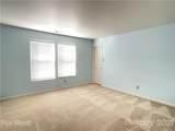 3227 Deshler Morris Lane - Photo 9