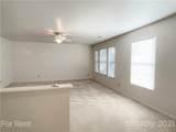 3227 Deshler Morris Lane - Photo 10