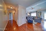 1840 Indian Trail - Photo 15