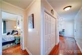 1840 Indian Trail - Photo 17