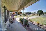1840 Indian Trail - Photo 4
