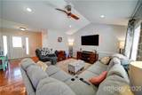 1840 Indian Trail - Photo 7