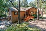 5517 Carving Tree Drive - Photo 14