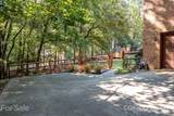 5517 Carving Tree Drive - Photo 15