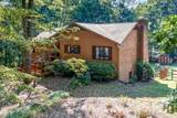 5517 Carving Tree Drive - Photo 16