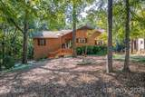 5517 Carving Tree Drive - Photo 17