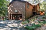 5517 Carving Tree Drive - Photo 19