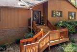 5517 Carving Tree Drive - Photo 3