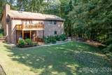 5517 Carving Tree Drive - Photo 22