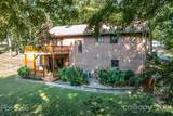 5517 Carving Tree Drive - Photo 23