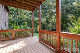 5517 Carving Tree Drive - Photo 27