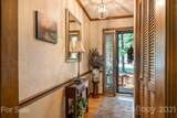 5517 Carving Tree Drive - Photo 28