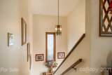 5517 Carving Tree Drive - Photo 29