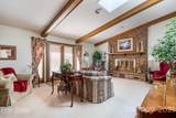 5517 Carving Tree Drive - Photo 4