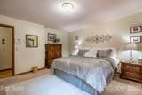 5517 Carving Tree Drive - Photo 34