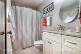 5517 Carving Tree Drive - Photo 35