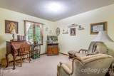5517 Carving Tree Drive - Photo 36