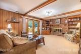 5517 Carving Tree Drive - Photo 39