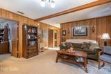5517 Carving Tree Drive - Photo 40