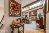 5517 Carving Tree Drive - Photo 6
