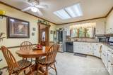 5517 Carving Tree Drive - Photo 8