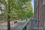614 10th Street - Photo 22