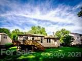 8731 Londonshire Drive - Photo 16