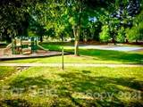 8731 Londonshire Drive - Photo 21