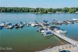 7324 Lakefront Drive - Photo 27
