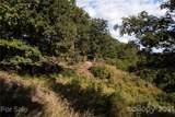 0 Garden Lane - Photo 12