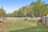 2200 Lake Vista Drive - Photo 20