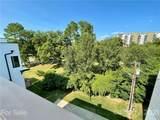 936 Westbrook Drive - Photo 26