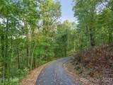 99999 Busbee Mountain Road - Photo 1