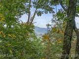 99999 Busbee Mountain Road - Photo 3
