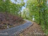 99999 Busbee Mountain Road - Photo 4